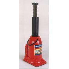 Домкрат гидравлический 12 тонн Д2-3913010-01 (ШААЗ)